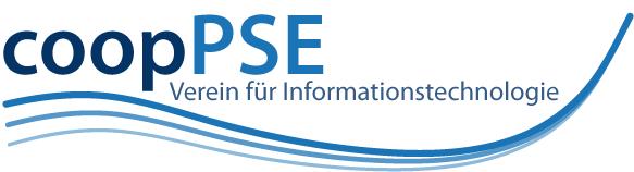 Logo coopPSE